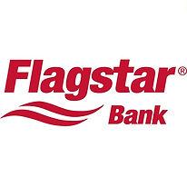 Flagstar Bank.jpg