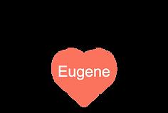 Top 5 Eugene_Logo Board.png