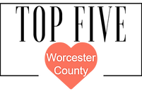 Top 5 Logo Worcester County_Logo Board.p