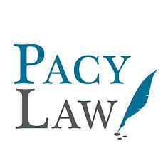Pacy Law.jpg