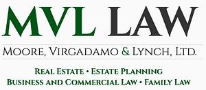 MVL Law.png