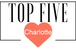 Top 5Charlotte_Logo Board.png