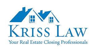 Kriss Law Square.jpg