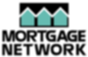 Mortgage Network Logo.png