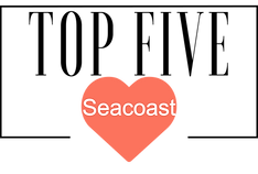 Top 5 Seacoast_Logo Board.png