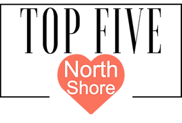 Top 5 Logo North Shore.png