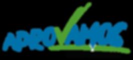 LogoAprovamos_Transparencia_site.png