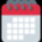 calendar-emoji-png-1.png