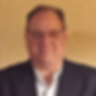 Rob LinkedIn.png