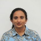 Sri Kolluri_WebsitePic.JPG
