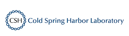 Cold Spring Habor Lab Logo.PNG
