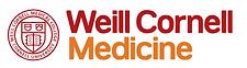 Cornell Weill Logo.PNG