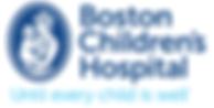 Boston Childrens Hospital Logo.PNG