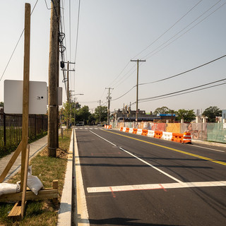 Post Construction Photos