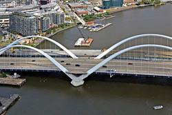 September Aerial Photos