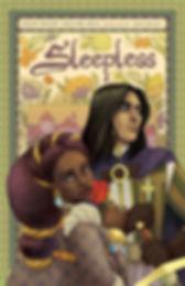 sleeplessVol1_cover.jpg