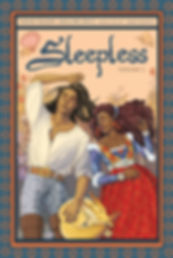 sleeplessTPB02_cover_colorsFINAL.jpg