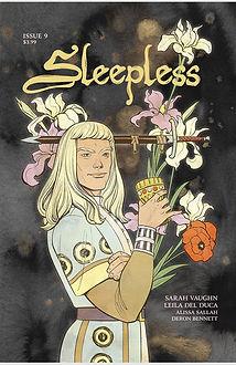 sleepless-9_96009012f7.jpg