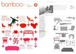 bamboo nº 35 - Maio 2014