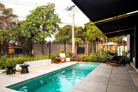 Casa Cor Minas Gerais