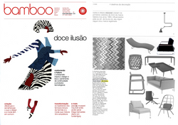 bamboo nº 39 - Setembro 2014