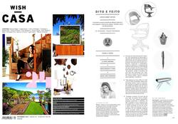 WISH CASA nº 24 - Novembro 2013