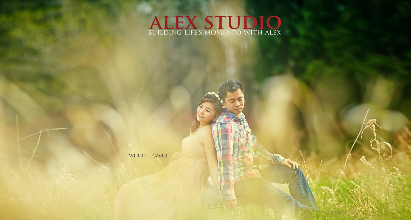 ALEX9034.jpg