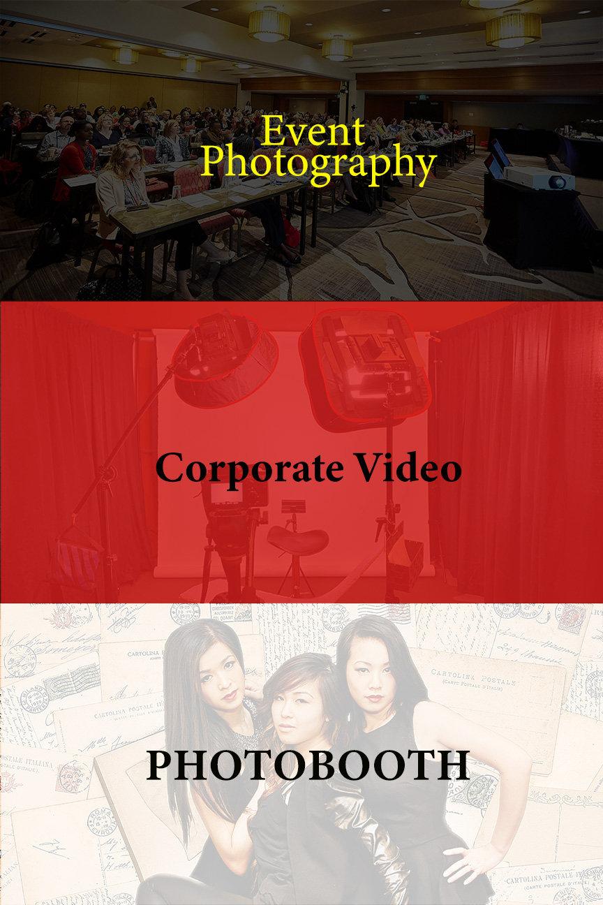 COVER Image2.jpg
