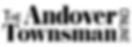 andover townsman logo.png