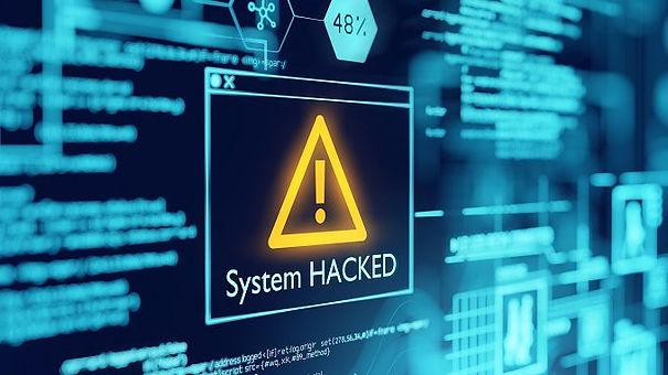 cyber-security-678x381.jpg