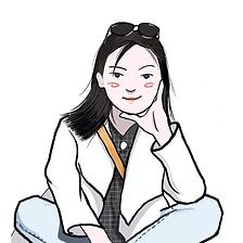 Yuan_1.png