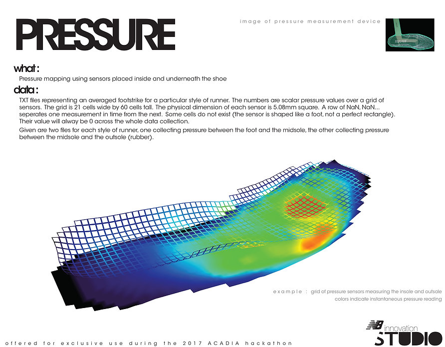 171026_pressure_description.jpg