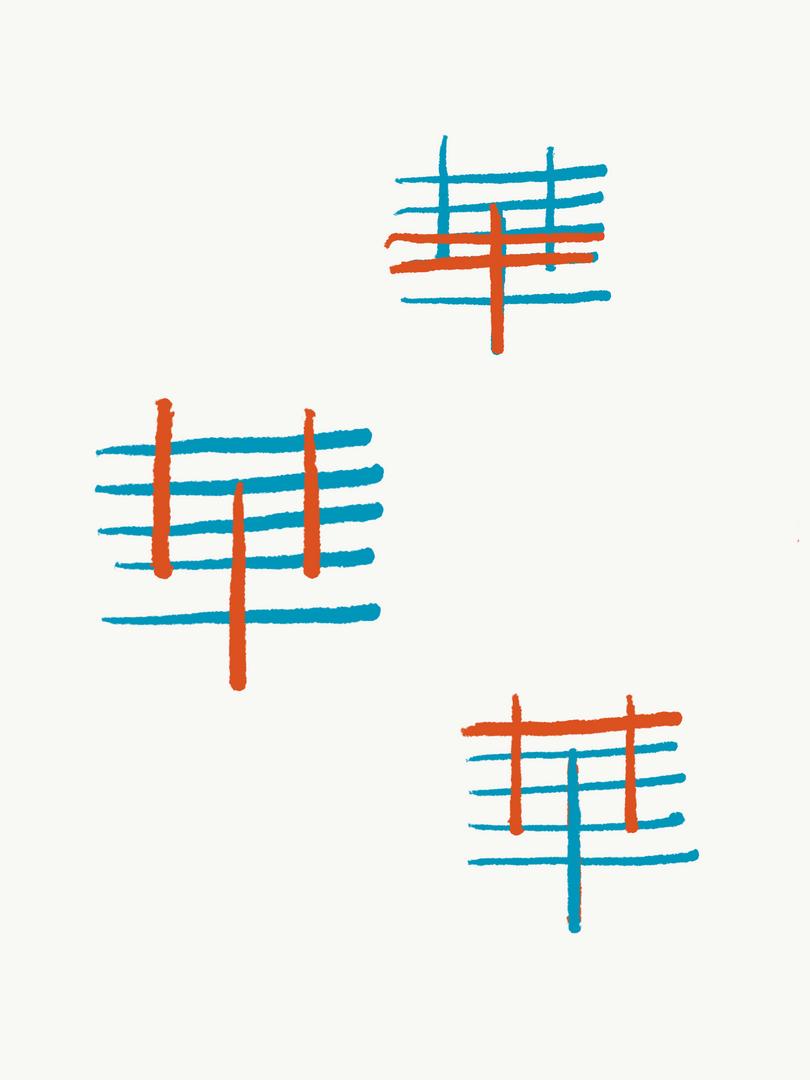 VIS Conceptual Design