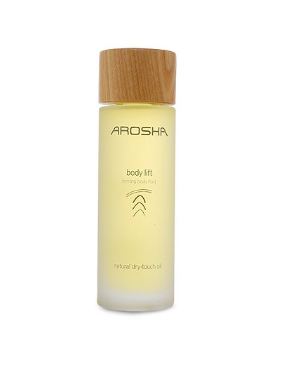 AROSHA body lift firming body fluid