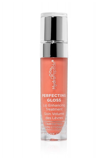 HydroPeptide PERFECTING GLOSS
