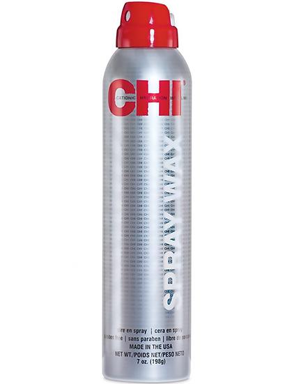 CHI Styling Spray Wax