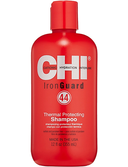 CHI 44 Iron Guard Shampoo