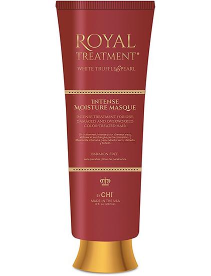 CHI Royal Treatment Intense Moisture Mask
