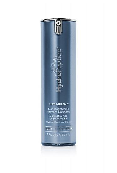 HydroPeptide LUMAPRO-C
