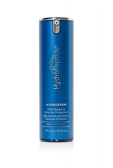 HydroPeptide HYDROSTEM