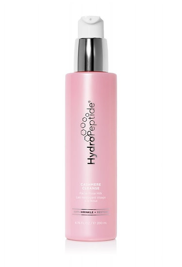 HydroPeptide CASHMERE CLEANSE