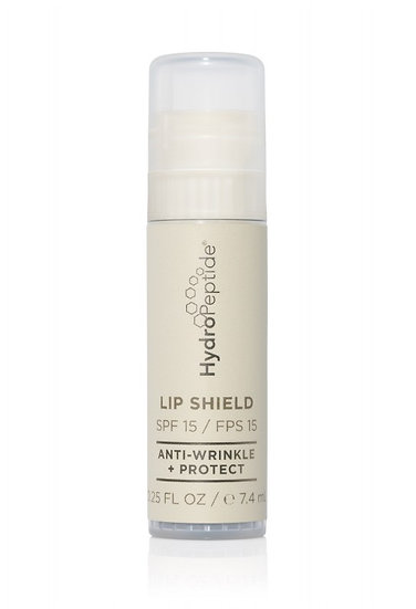 HydroPeptide LIP SHIELD SOLAR DEFENSE SPF 15