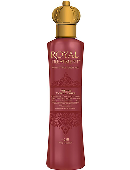 CHI Royal Treatment Volume Conditioner