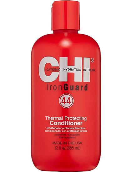 CHI 44 Iron Guard Conditioner