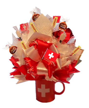 swiss-cup_lindor_edited.png