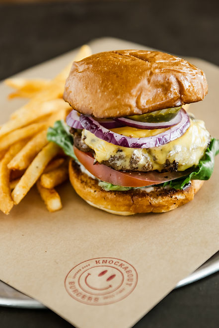 Knockabout Burger & Fries.jpg