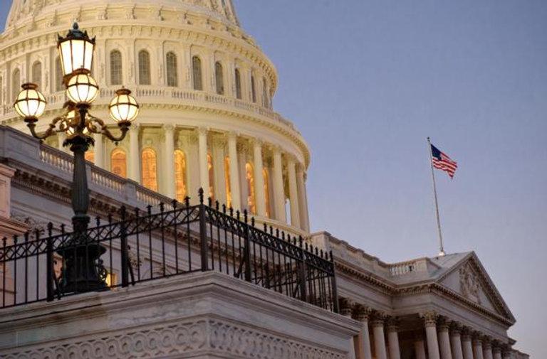US Capitol Pic.jpg