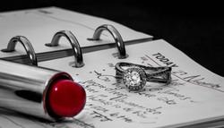 Creative Pre Wedding Stills-12