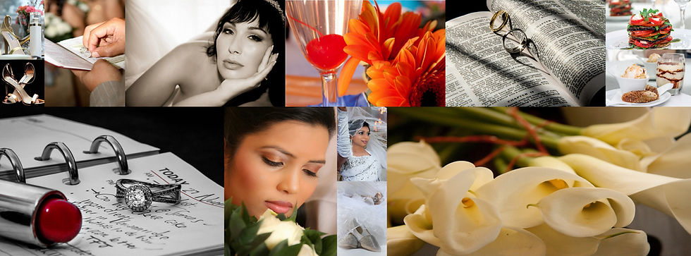 Kim Mcleod Photography | Hoedspruit, South Africa | Creative Photo Shoot