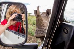 Security & Rhino 17 Oct 2015 HR-62